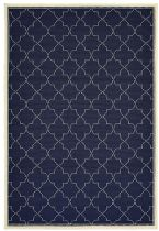 Oriental Weavers Contemporary Marina Area Rug Collection