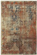 Oriental Weavers Contemporary Pasha Area Rug Collection