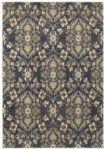 Oriental Weavers Country & Floral Pasha Area Rug Collection