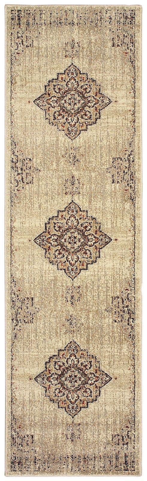 oriental weavers pasha traditional area rug collection