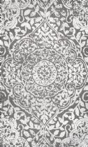 NuLoom Traditional Lianne Area Rug Collection