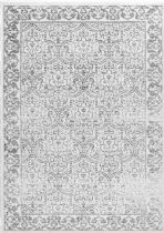 NuLoom Traditional Vintage Trellis Amaral Area Rug Collection