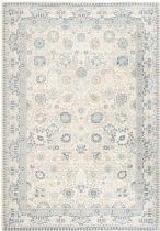 NuLoom Country & Floral Wray Area Rug Collection