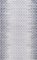 NuLoom Contemporary Vintage Trellis Kenney Area Rug Collection