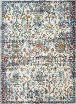 NuLoom Country & Floral Yoshie Floral Trellis Area Rug Collection