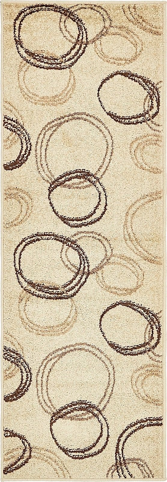 rugpal harvest contemporary area rug collection