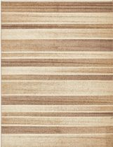 RugPal Contemporary Harvest Area Rug Collection