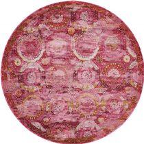 RugPal Traditional Varadero Area Rug Collection