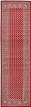 RugPal Traditional Wingate Area Rug Collection