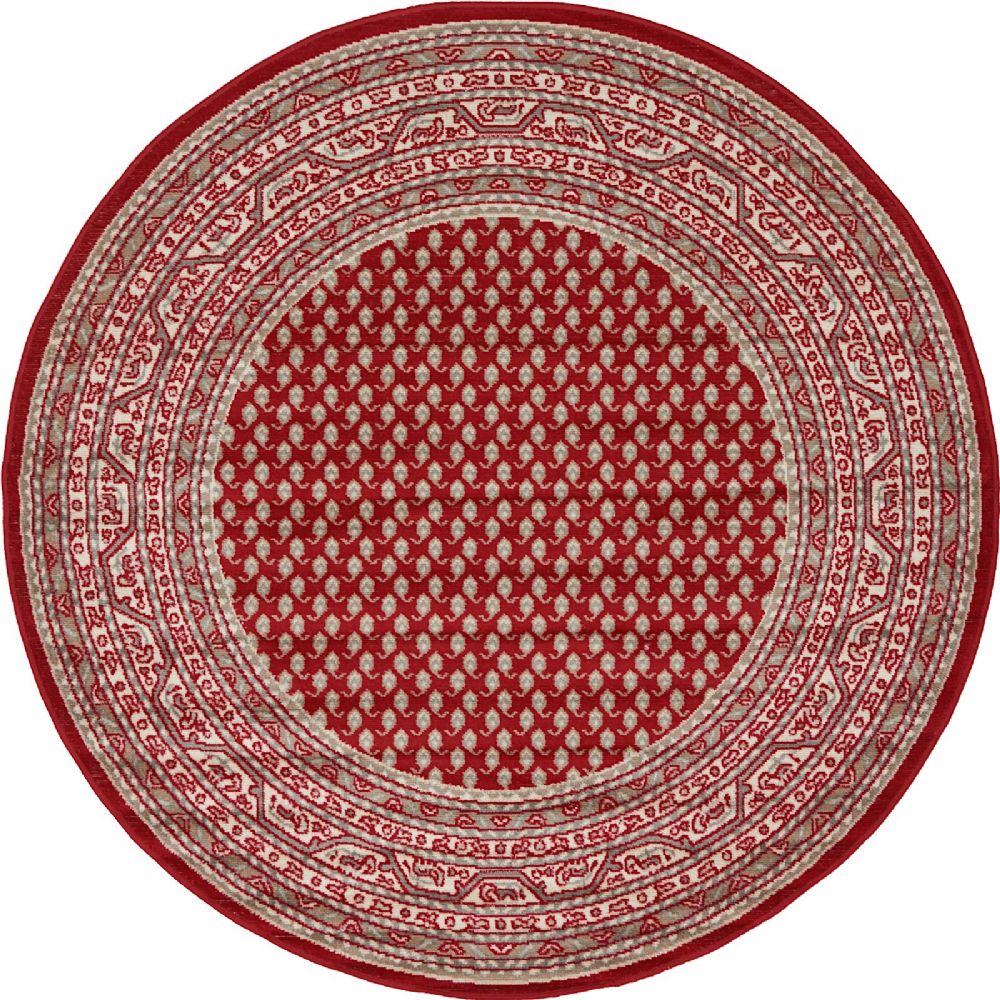 rugpal wingate traditional area rug collection