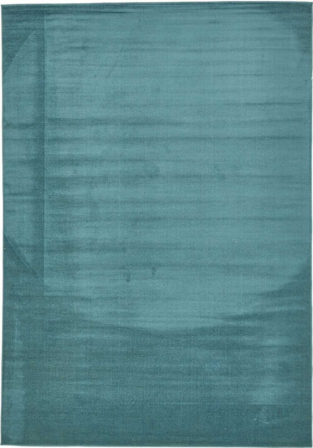rugpal wingate solid/striped area rug collection