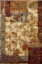 RugPal Contemporary Arabica Area Rug Collection