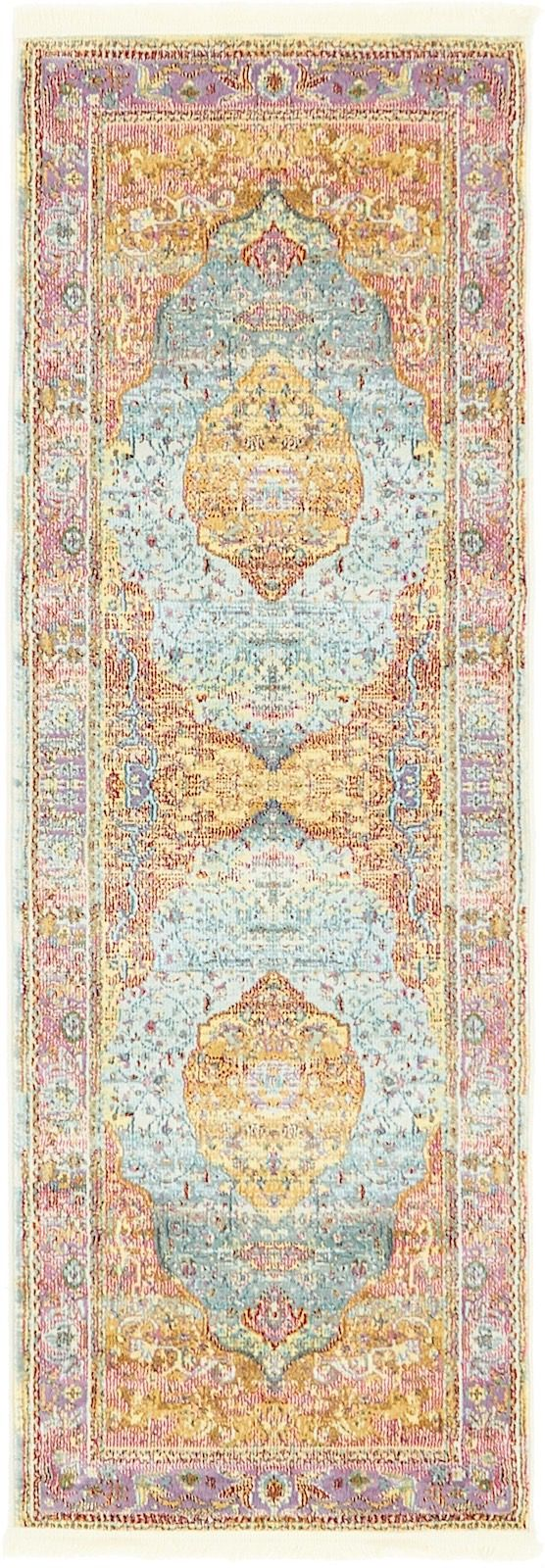 rugpal varadero traditional area rug collection