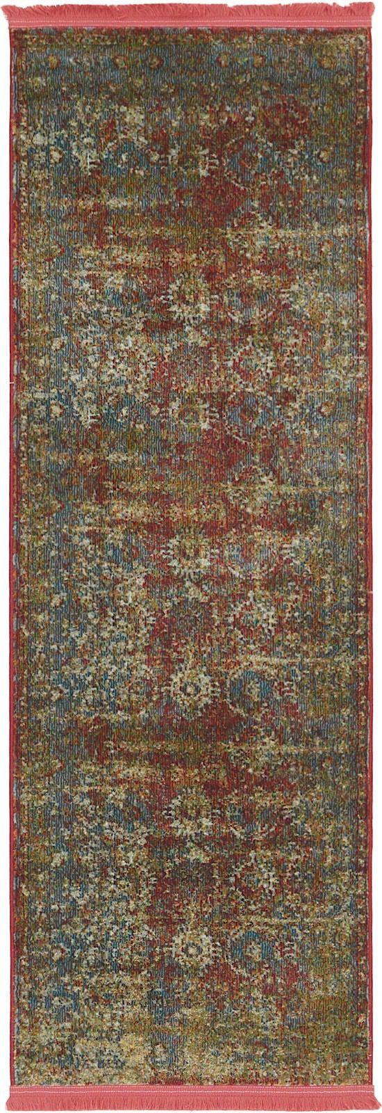 rugpal varadero traditional area rug collection