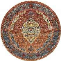 RugPal Traditional Varadero Area Rug Collection