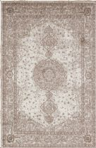 RugPal Traditional Vienna Area Rug Collection
