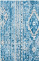 RugPal Southwestern/Lodge Boheme Area Rug Collection