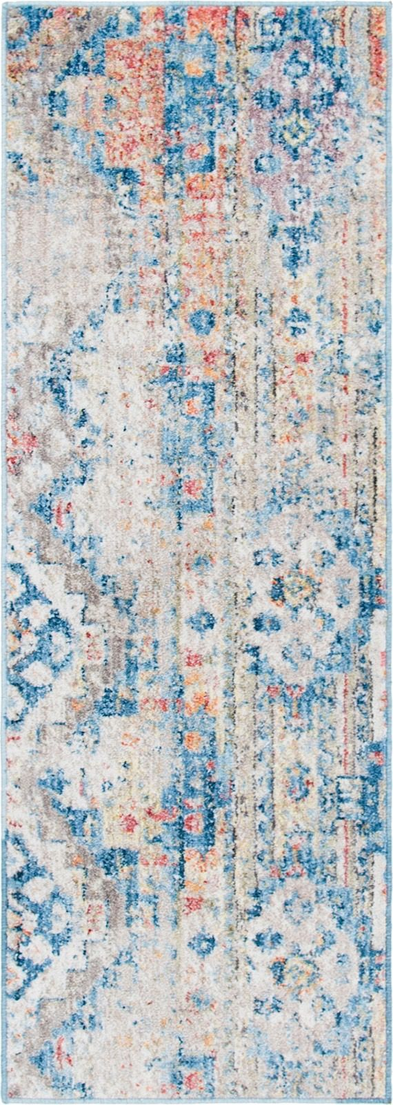 rugpal boheme southwestern/lodge area rug collection