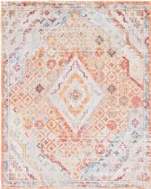 RugPal Traditional Kingston Area Rug Collection