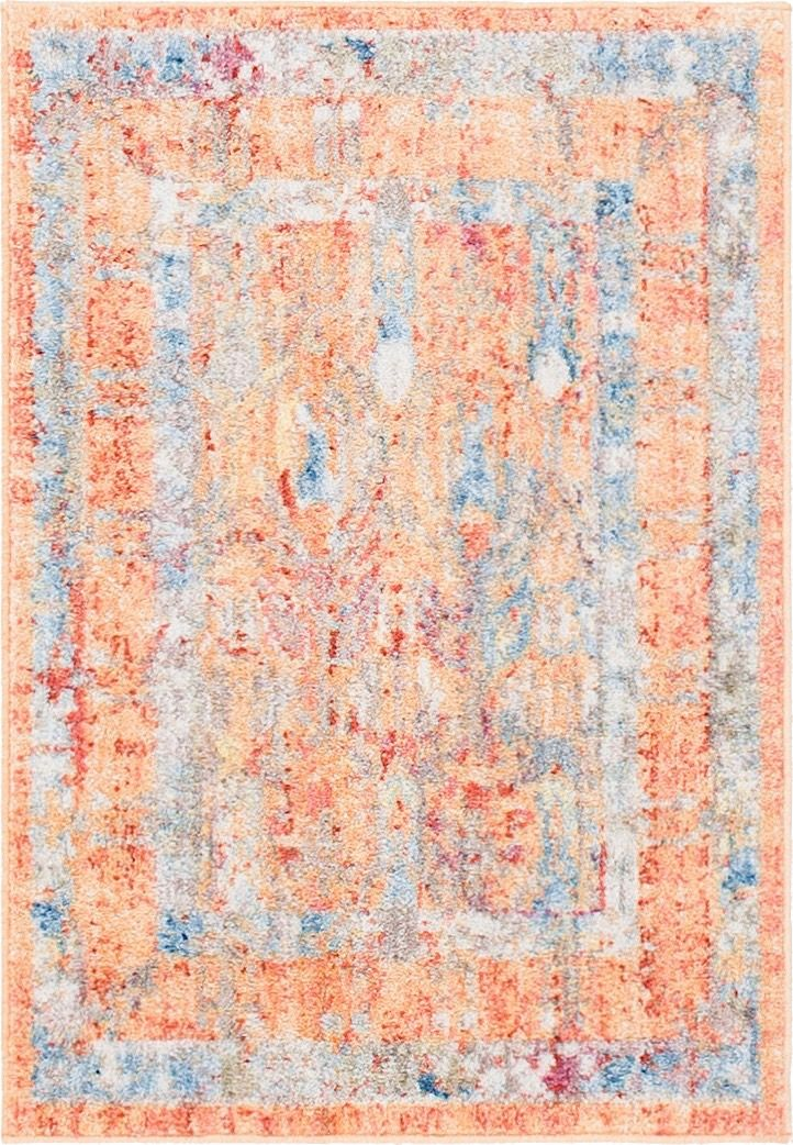 rugpal kingston traditional area rug collection