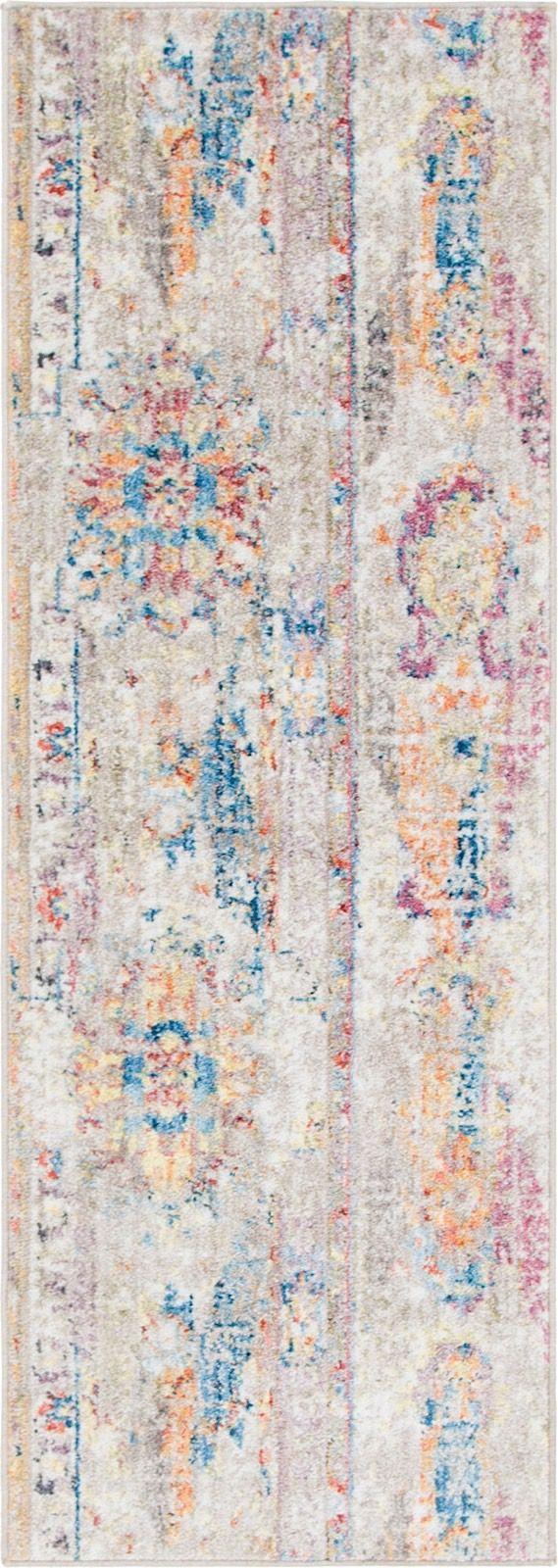 rugpal boheme southwestern/lodge area rug collection