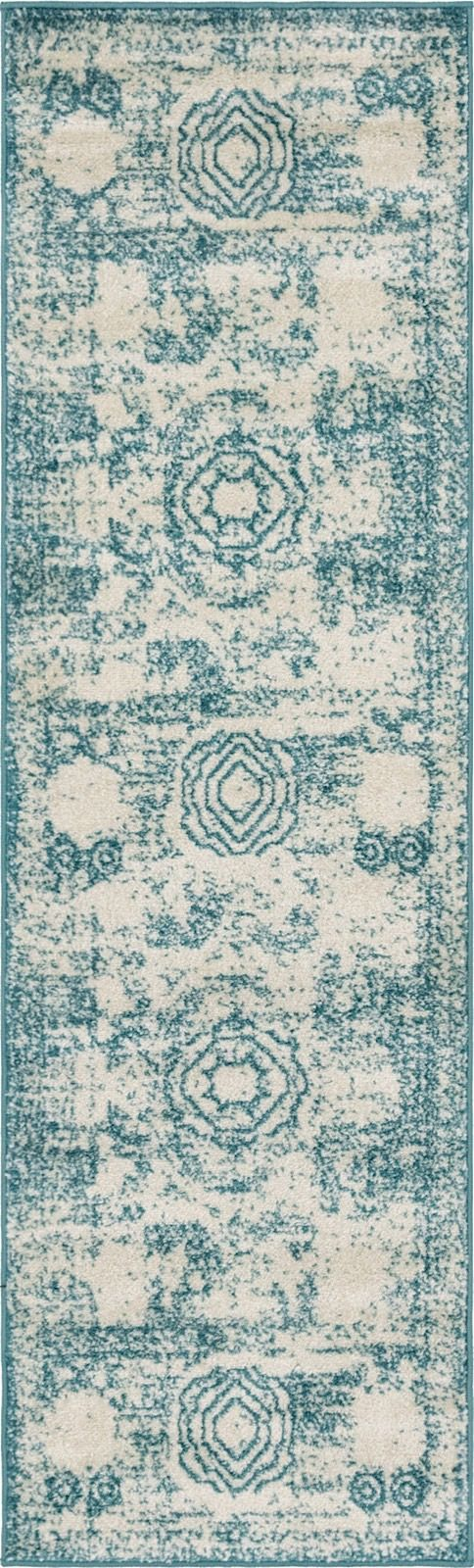 rugpal vienna traditional area rug collection