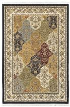 Oriental Weavers Traditional Masterpiece Area Rug Collection