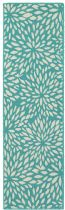 Oriental Weavers Country & Floral Meridian Area Rug Collection