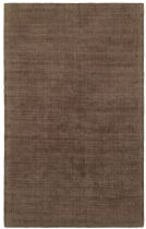 Oriental Weavers Solid/Striped Mira Area Rug Collection