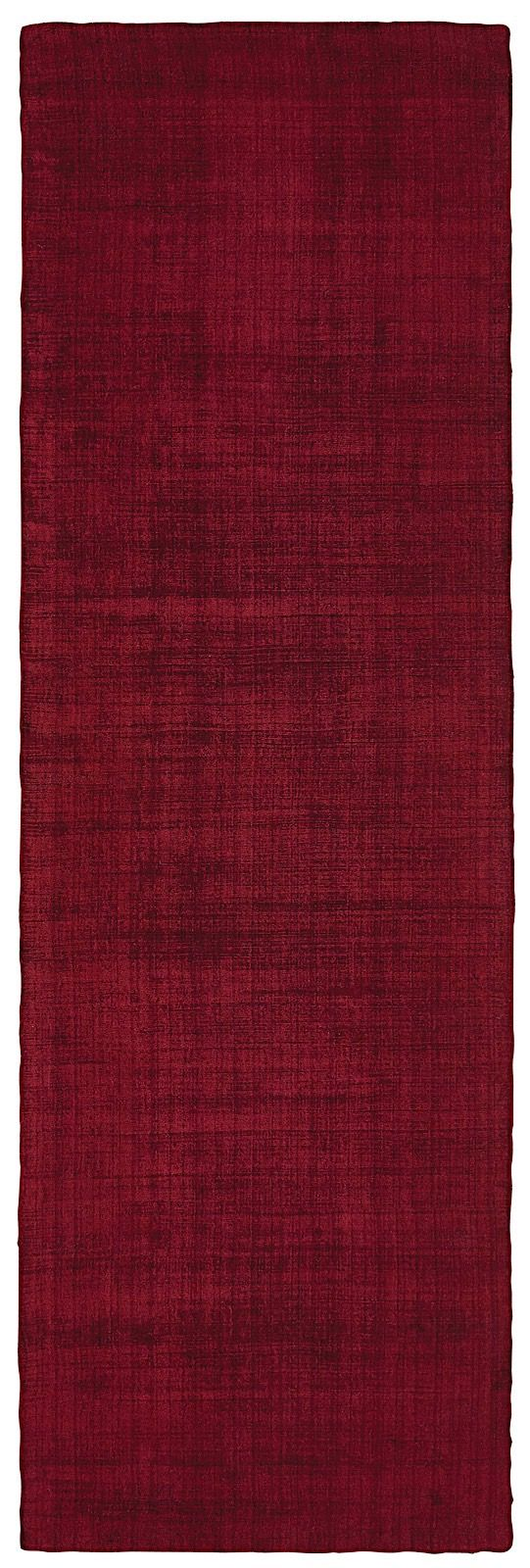 oriental weavers mira solid/striped area rug collection
