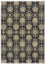 Oriental Weavers Country & Floral Raleigh Area Rug Collection