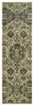 Oriental Weavers Traditional Raleigh Area Rug Collection