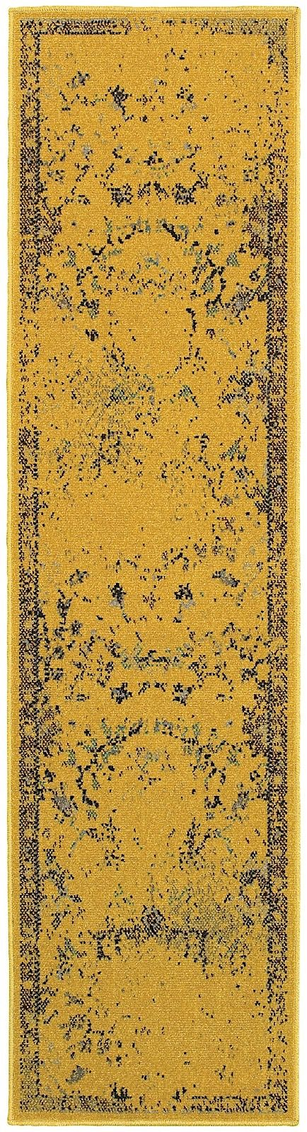 oriental weavers revival traditional area rug collection