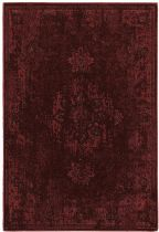 Oriental Weavers Traditional Revival Area Rug Collection