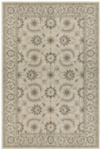 Oriental Weavers Traditional Richmond Area Rug Collection
