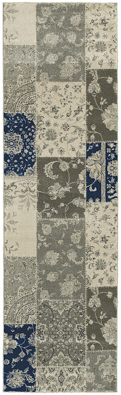 oriental weavers richmond contemporary area rug collection