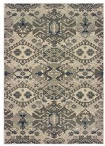 Oriental Weavers Southwestern/Lodge Richmond Area Rug Collection