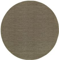 Oriental Weavers Solid/Striped Richmond Area Rug Collection