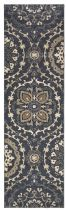 Oriental Weavers Country & Floral Richmond Area Rug Collection
