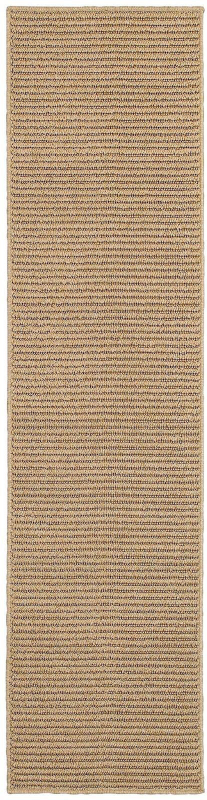 oriental weavers santa rosa contemporary area rug collection