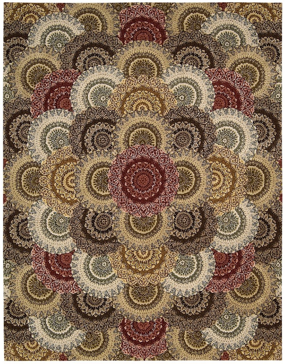 nourison nourison 2000 contemporary area rug collection