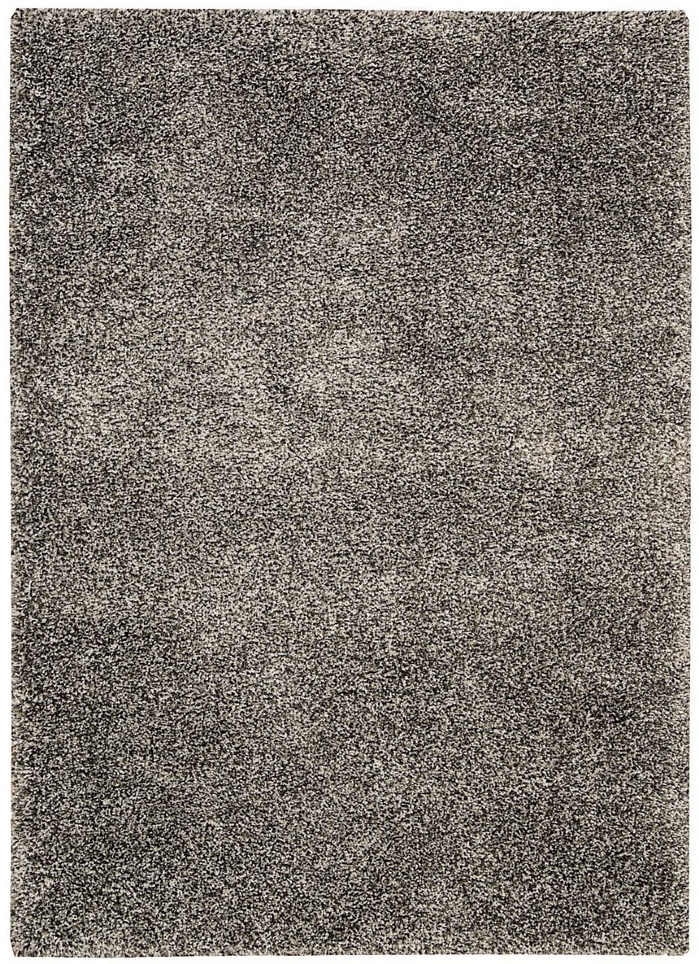 nourison amore shag area rug collection