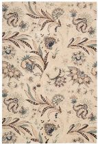 Nourison Transitional Gatsby Area Rug Collection