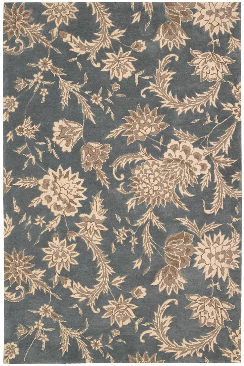 nourison gatsby transitional area rug collection