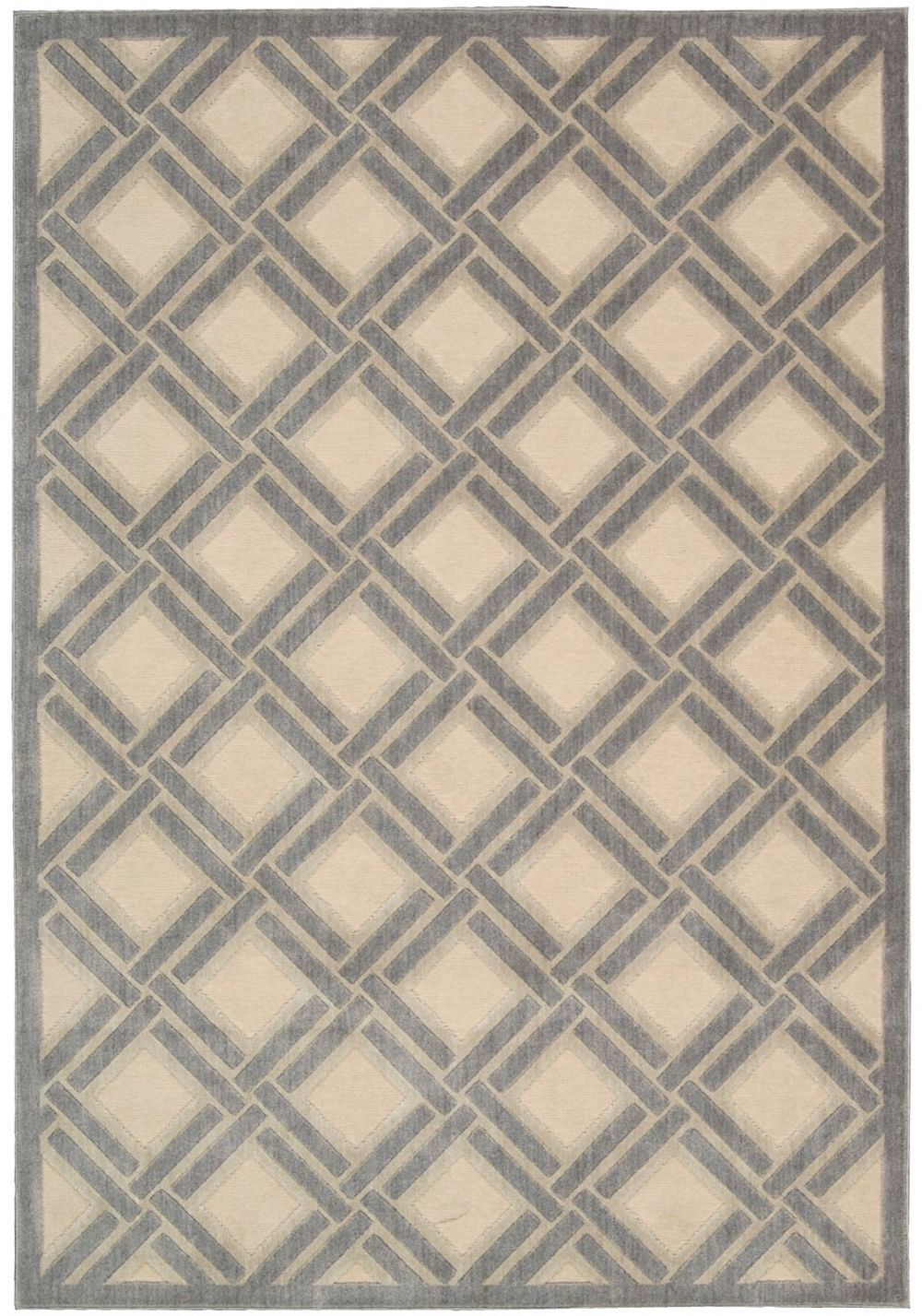 nourison graphic illusions contemporary area rug collection