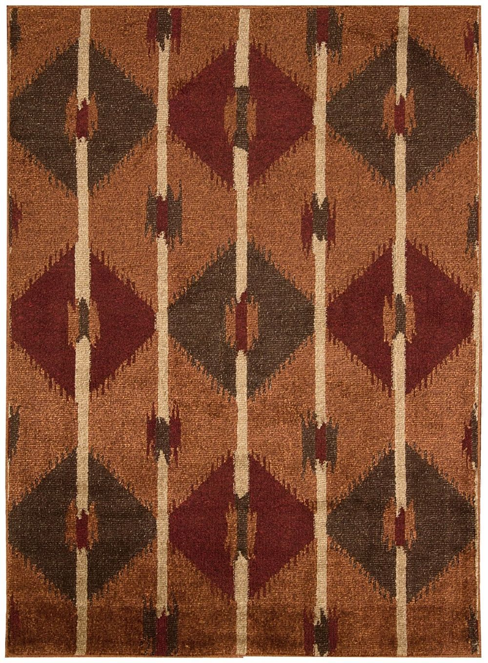 nourison kindred transitional area rug collection