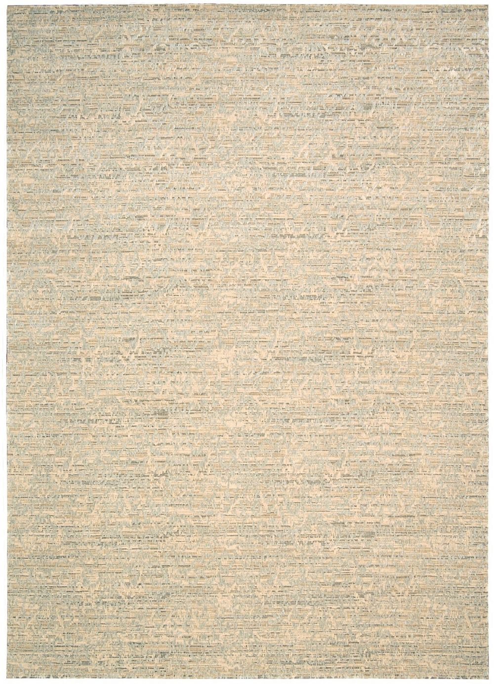 nourison nepal transitional area rug collection