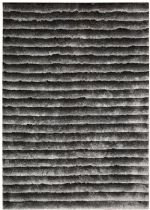 Nourison Contemporary Urban Safari Area Rug Collection