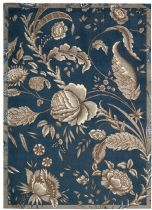Waverly Country & Floral Artisanal Delight Area Rug Collection