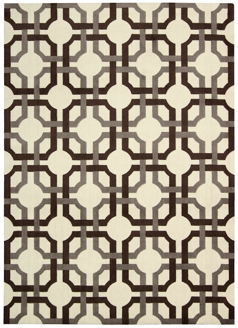 waverly artisanal delight contemporary area rug collection